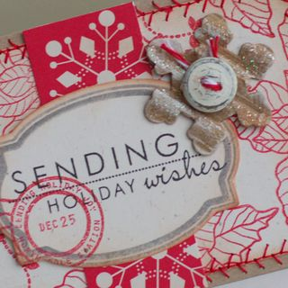 Sending-Holiday-Wishes-dtl