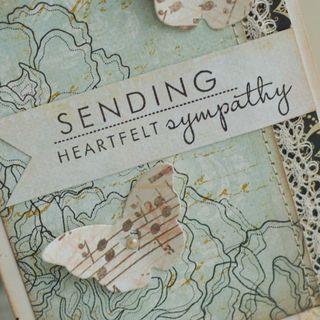 Heartfelt-Sympathy-dtl