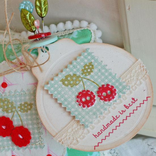 Cherry-Button-Pillow3