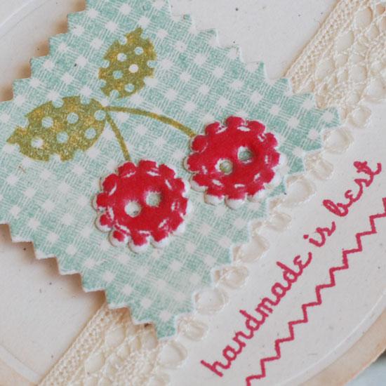 Cherry-Button-Pillow4