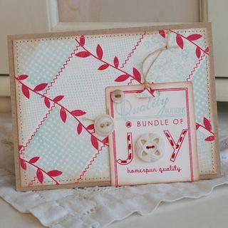 Bundle-of-Joy