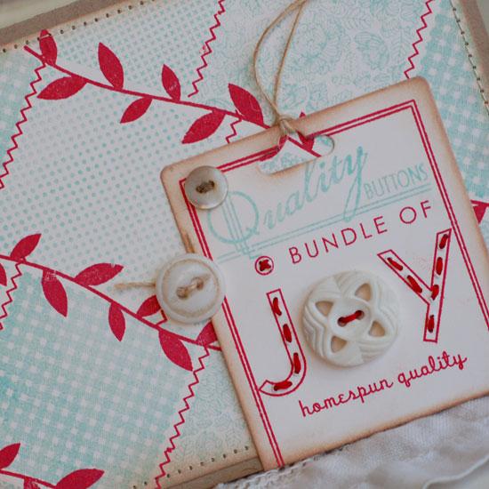 Bundle-of-Joy-dtl