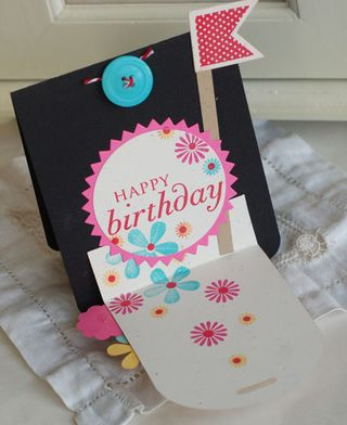 You-Have-Mail-Birthday
