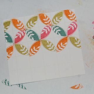 Leaf-pattern5