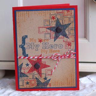 My-Hero