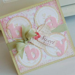 Sweet-Baby2