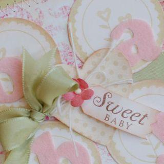 Sweet-Baby-dtl