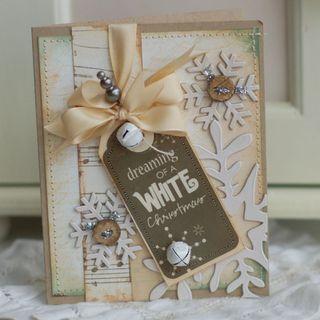 White-Christmas-EAD
