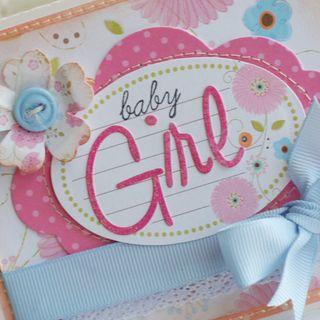 Baby-Girl-dtl