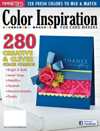 ColorInspiration.2010_COVER