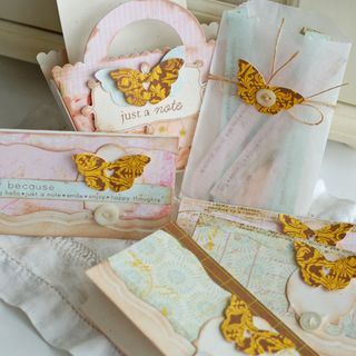 Butterfly-notes2
