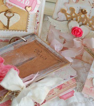 Valentine-Blog-peek