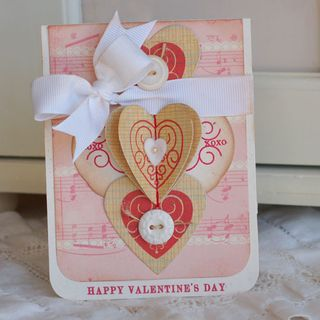 Layered-hearts-Valentine