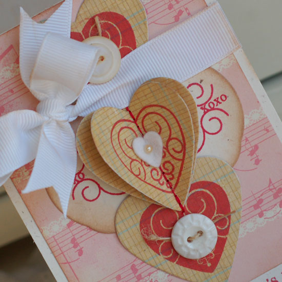 Layered-hearts-Valentine-dt