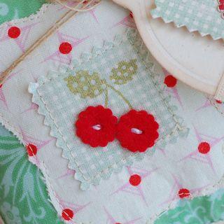 Cherry-Button-Pillow2