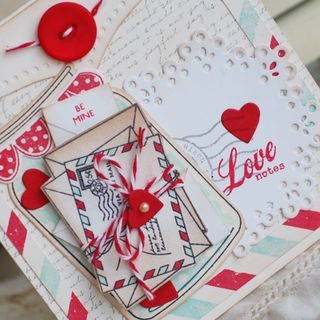 Love-notes-dtl