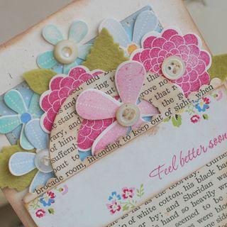 Feel-Better-Bouquet-dtl