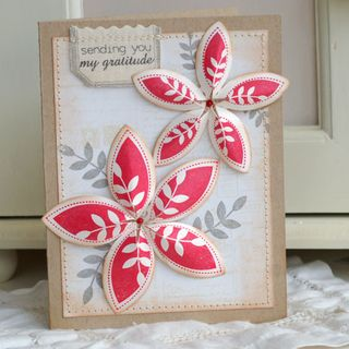 Sending-My-Gratitude