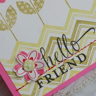 Hello-Friend-dtl