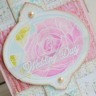 Wedding-Day-Card-dtl