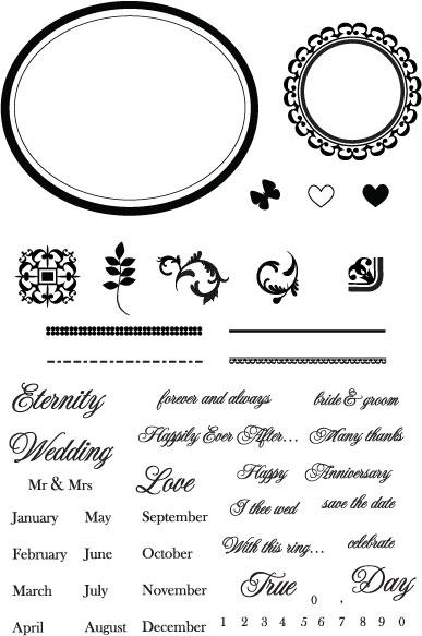Wedding-Day-Web-View