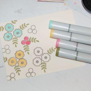 Floral-background3