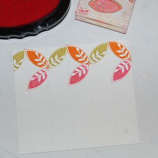 Leaf-pattern3