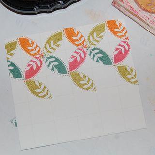 Leaf-pattern4