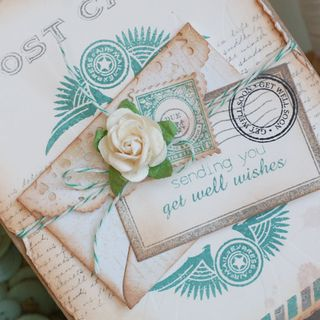 Sending-Get-Well-Wishes-dtl