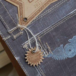 Birthday-Jeans-dtl1