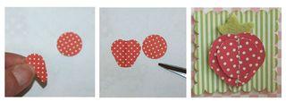 Fruit-strawberry