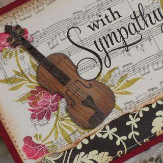 With-Sympathy-dtl