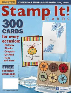 StampIt8_Cover