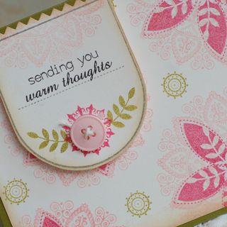 Warm-Thoughts-Make-n-Tk-dtl
