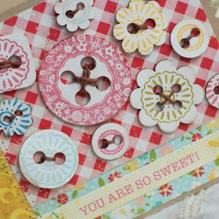 Sweet-Buttons-dtl
