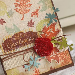 Give-Thanks-dtl