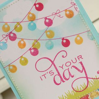 Its-your-day-dtl