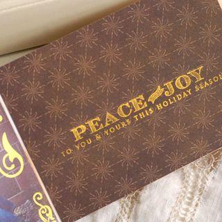 Photo-card-3
