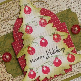 Happy-Holiday-Tree-dtl