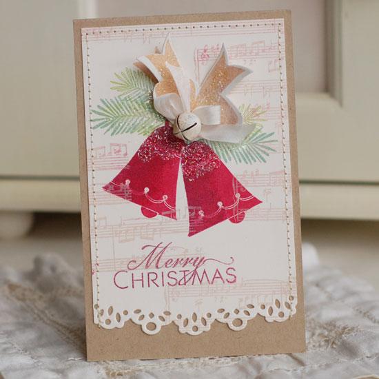 Merry-Christmas-Bells