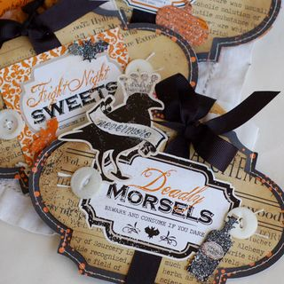 Deadly-Morsels-Treat-Bags1