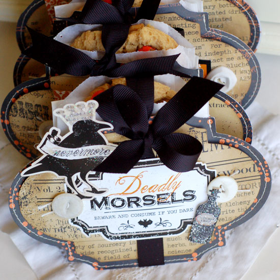 Deadly-Morsels-Treat-Bags4