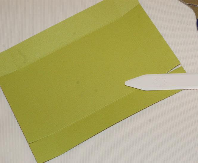 Box-step1