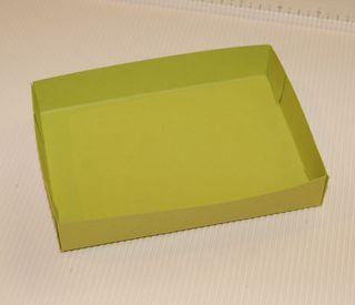 Box-step3