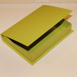 Box-step6