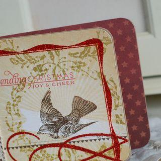 Sending-Christmas-Joy-dtl2