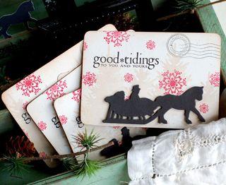 Good-Tidings-Postcards