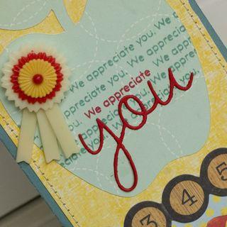 Teacher-Appreciation-Card-d