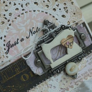 Just-a-Note-Sewing-Machine-