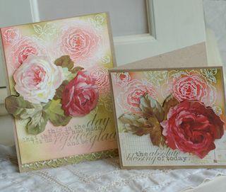 Rose-Cards1
